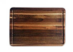 chopping-board-large