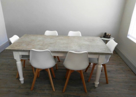 Boardroom-table-with-concrete-top