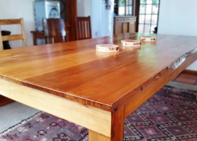 Live-edge-white-pear-table-R